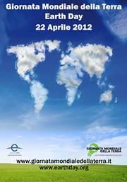 Giornata mondiale della Terra 2012