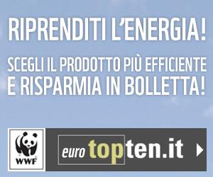 TOP-TEN-banner