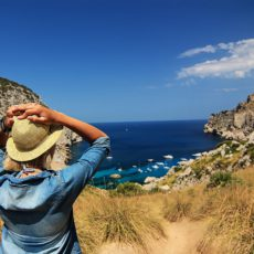 Turismo ecologico ad impatto zero: una tendenza in auge