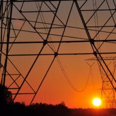 Imprese autonome ed efficienti dal punto di vista energetico