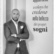 Intervista a Mauro Messina Ceo della Biosalus